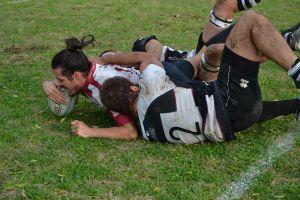 Lions Aaranto GREGORI 19-20