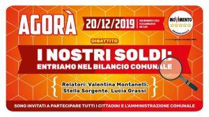 Movimento 5 Stelle Livorno