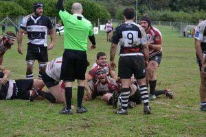 giusti livorno rugby 19-20