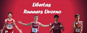 libertas runners