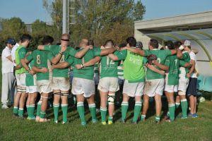 livorno rugby 19-20
