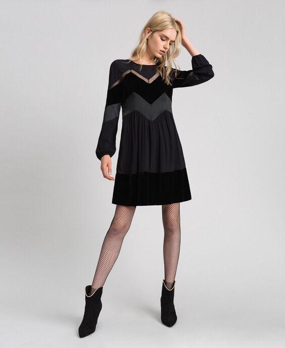 Modelli Vestiti Eleganti.Outfit Elegante I Modelli E Gli Accessori Da Scegliere Per Una