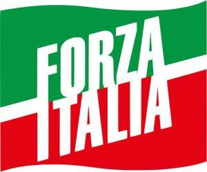 Logo_Forza_Italia