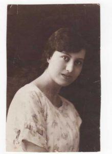 Piera Galletti