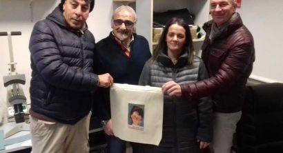 Salvetti in visita al laboratorio Gatta Buia (5)