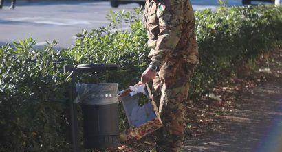 pacco bomba viale carducci (7)
