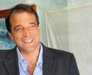 Luigi Lanera Responsabile Nazionale di Fratelli d'Italia delle politiche per la Navigazione
