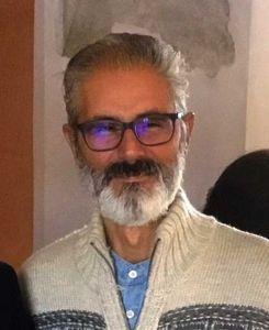 Marcello Mignogna