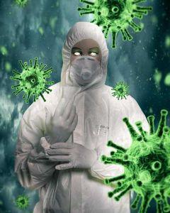 coronavirus covid 19 quarantena