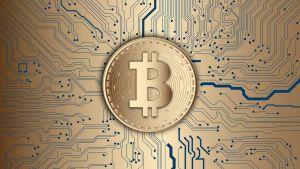 criptovalute_bitcoin