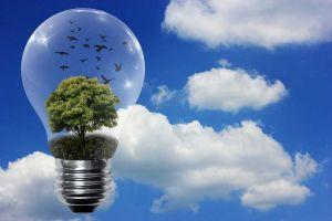 energia ambiente clima