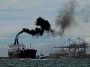 Trasporto marittimo: entrate in vigore le nuove regole per ridurre i livelli di zolfo nel carburante