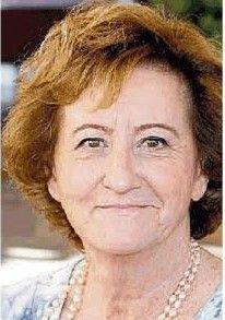 CALGARO presidente confesercenti