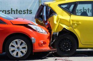 Image_assicurazione auto kasko e mini kasko