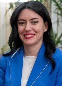 Lucia_Azzolina_ministro_dell'_istruzione