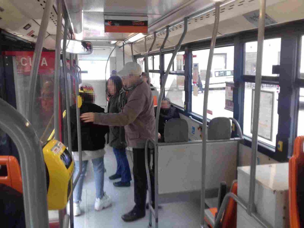 autobus vuoti (2)