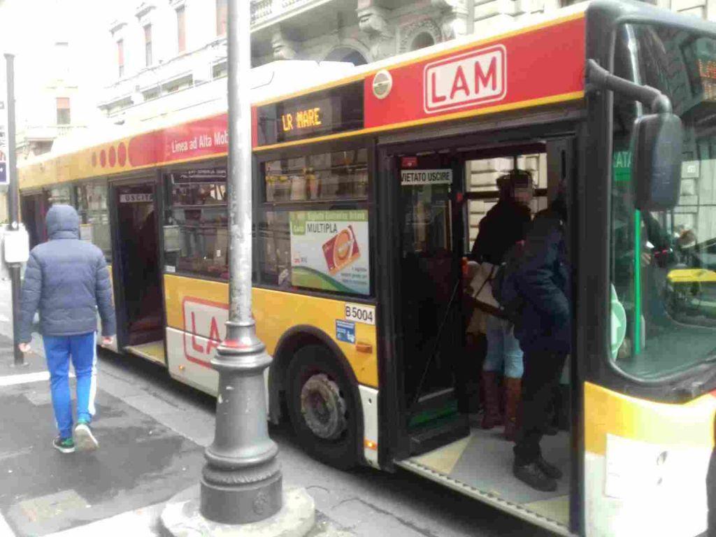 autobus vuoti (3)