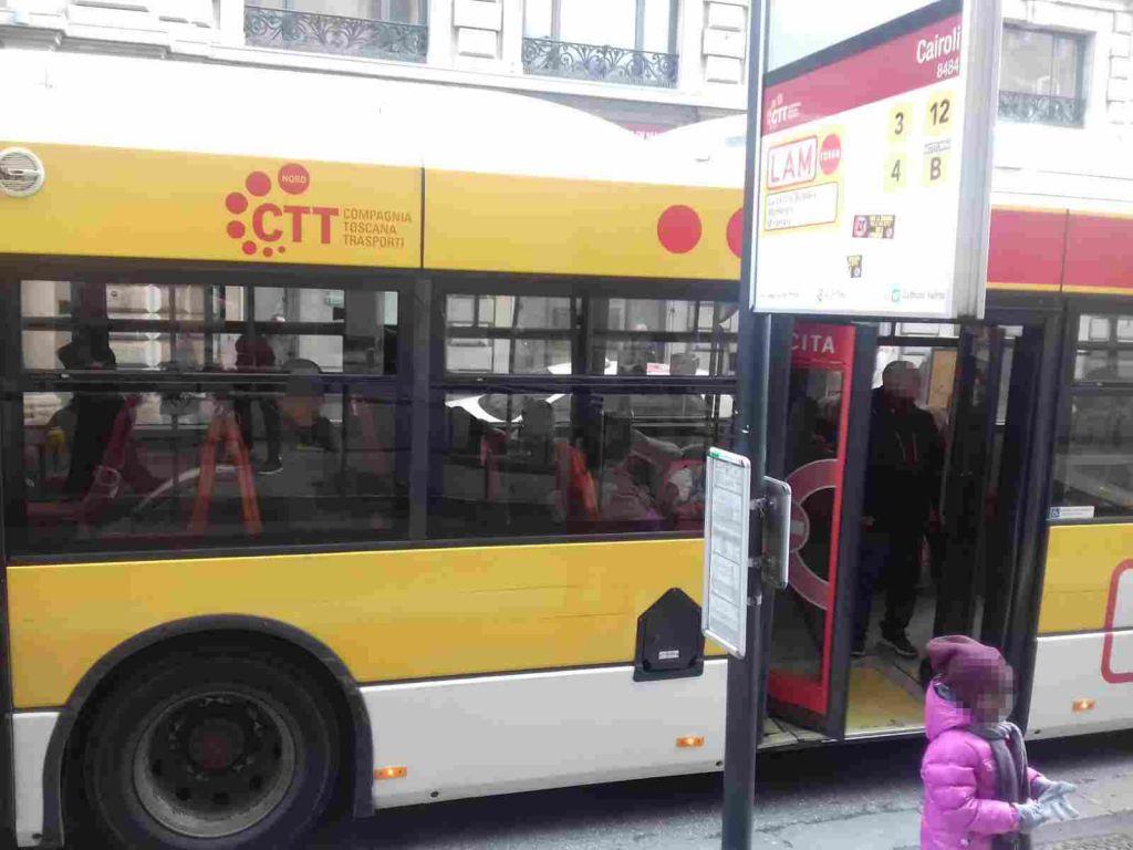 autobus vuoti (4)