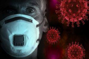 coronavirus-covid19-41 (2)