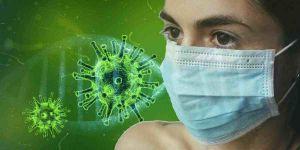 coronavirus mascherina a (2)