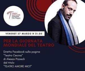 diretta_fb_pizzech_teatro_amore_mio