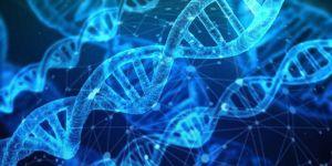 dna_sequenza_scienza_medicina