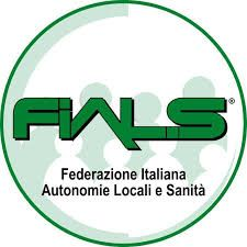 fials_sindacato_logo