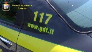guardia_di_finanza_117_auto