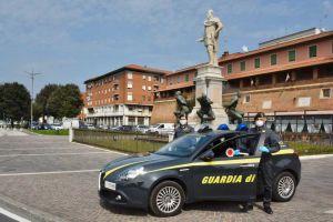 guardia_di_finanza_117_controlli (2)