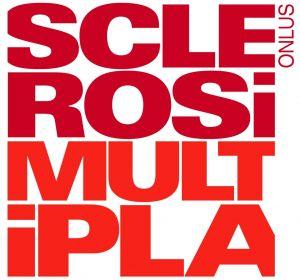 logo-AISM