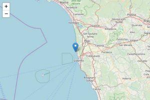 mappa_epicentro_terremoto