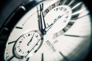 orologio_tempo