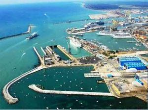porto_veduta_aerea
