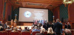 progetto sulla biodegradabilità dei biopolimeri termoplastici in acqua di mare