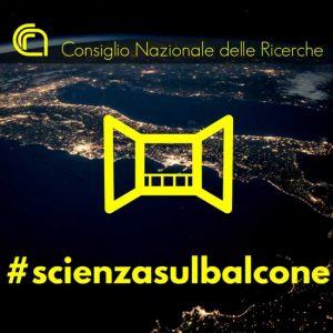 scienza_balcone
