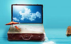 vacanze_viaggio_valigia