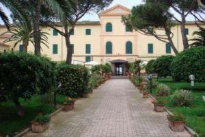 villa-ginori-cecina