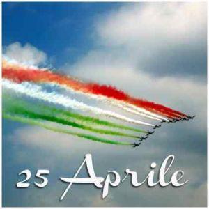 25-aprile-liberazione-immagini-video