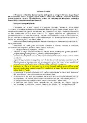DELIBERACEPPARELLORASPANTI1