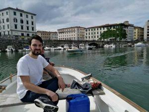 Francesco_Berti_fossi_labronici