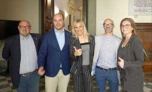 Gruppo_Consiliare_Lega_Livorno