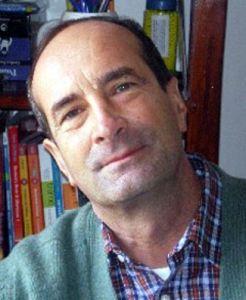Mario Antonio Gambacciani, Italia Viva Comitato Livorno e Costa Etrusca