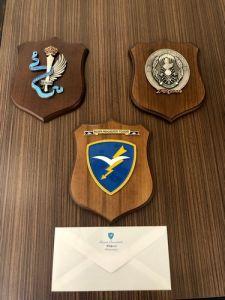 Paracadutisti-Folgore_donazione_ospedale10mila-euro