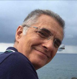 il dottor Egidio Iaconis