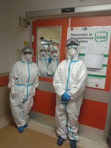 rianimazione_ospedale_covid_coronavirus (2)
