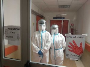 rianimazione_ospedale_covid_coronavirus (3)