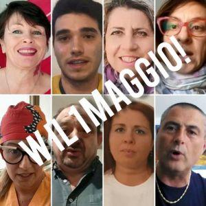1-maggio-Fp-Cgil-Livorno-delegati-sindacali
