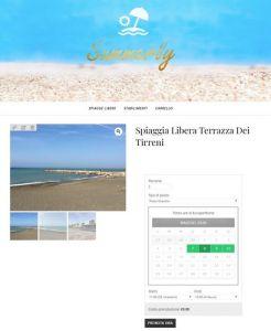 App Summerly