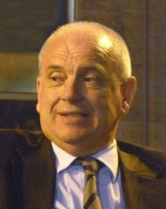 Giorgio_Kutufà