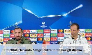 Juventus_Giorgio_Chiellini_Massimiliano_Allegri 2